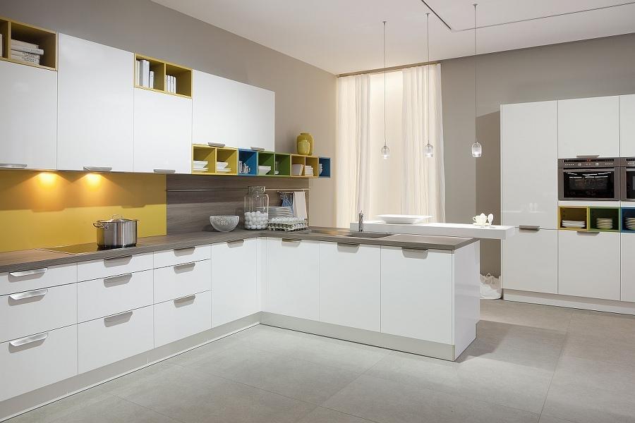 Meinberg-Möbelmanufaktur e.K. - Küche und Küchen in Belm-Wellingen ...